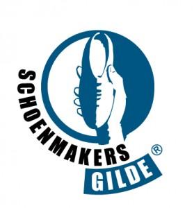 schoenmakersgilde
